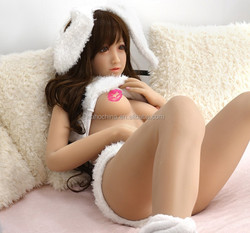 india full sex video japanese sexe doll