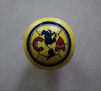 customized size 5 cheap PVC soccer ball