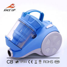 High Quality kirby steam cleaner vacuum cleaner