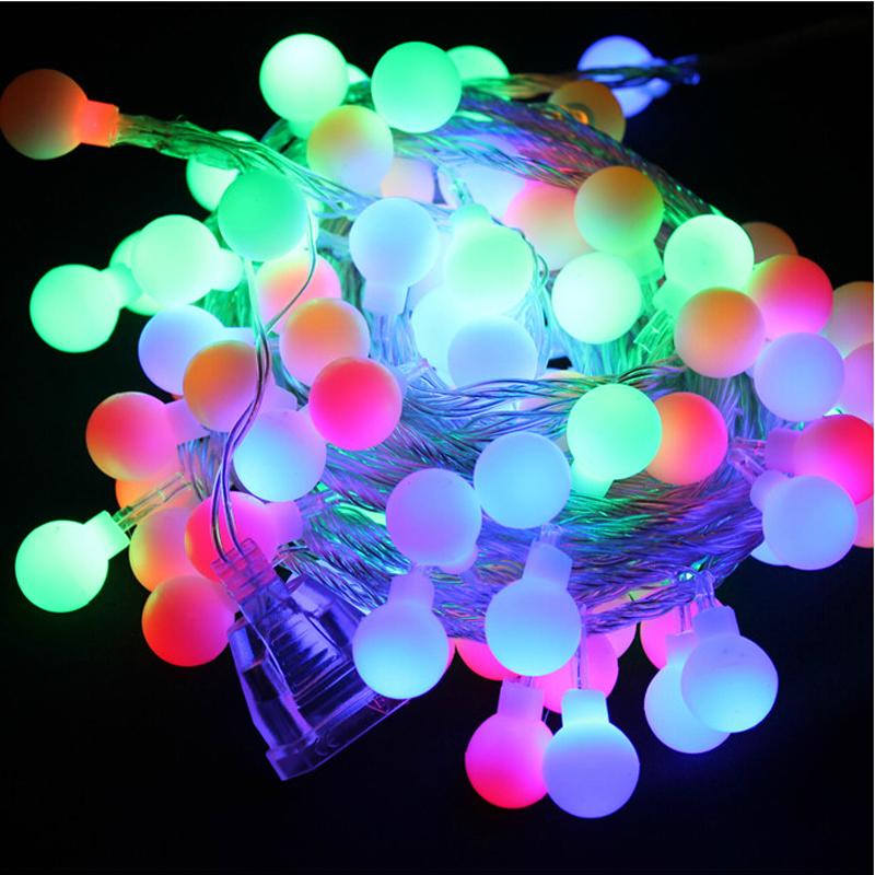 Colorful Christmas lamp.jpg