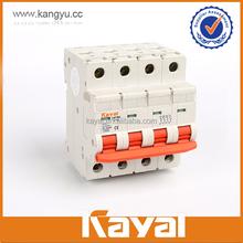 INMETRO air circuit breaker , inmetro 4p air circuit breaker , inmetro 4p 2a air circuit breaker