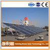 Professional Certificated Top Quality Reasonable Piece Pressurized Solar Water Heater Collector
