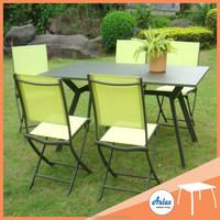 2015 new item wholesale leisure ikea garden furniture