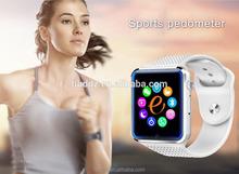 2015 new watch with good design model for smartwatch shenzhen