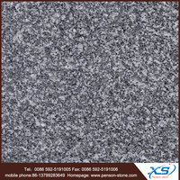 High Quality Cheap china granite g688 for outdoor floor
