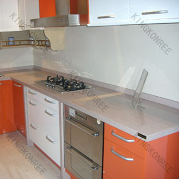 ... Countertops,Prefab Bathroom Countertop,Discount Bathroom Countertops