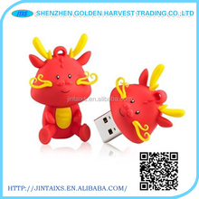 Made in China Hot Sale Bulk 8Gb Usb Flash Drives