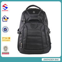 Laptop computer bags for teenagers/custom 17.3 inch laptop bags/kids laptop bags computer bags