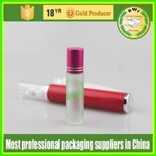 10ml classical roll on deodorant stick container