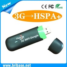 Cheap price with high quality Auto Connection setting wireless modem router