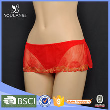 On Sale Perfectly Transparent Mature Lady G String Mature Sexi Bra Panty
