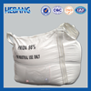 White powder herbicide PMIDA 98%