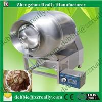 Meat Marinating Machine / Tumbler Mixer Vacuum for sale