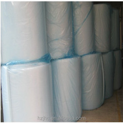 high quality eco friendly nonwoven fabric waste recycling