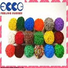 EPDM Granules, EPDM Scrap/Chips,EPDM Rubber Price -FL-V-1501122
