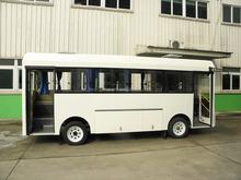 new toyota coaster bus for sale mini tourist sigheeing electric bus