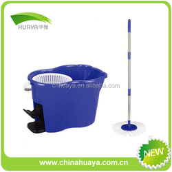 foot pedal 360 magic spin mop online shopping