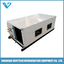 hvac system high performence air handling unit price
