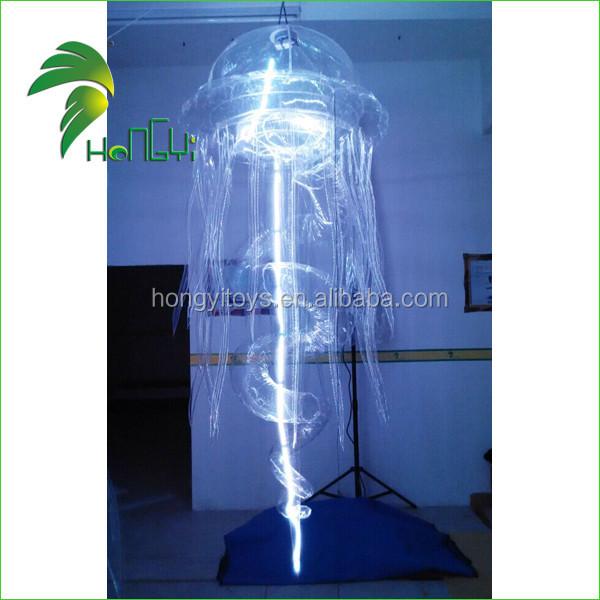 Inflatable lighting Jellyfish (10).jpg