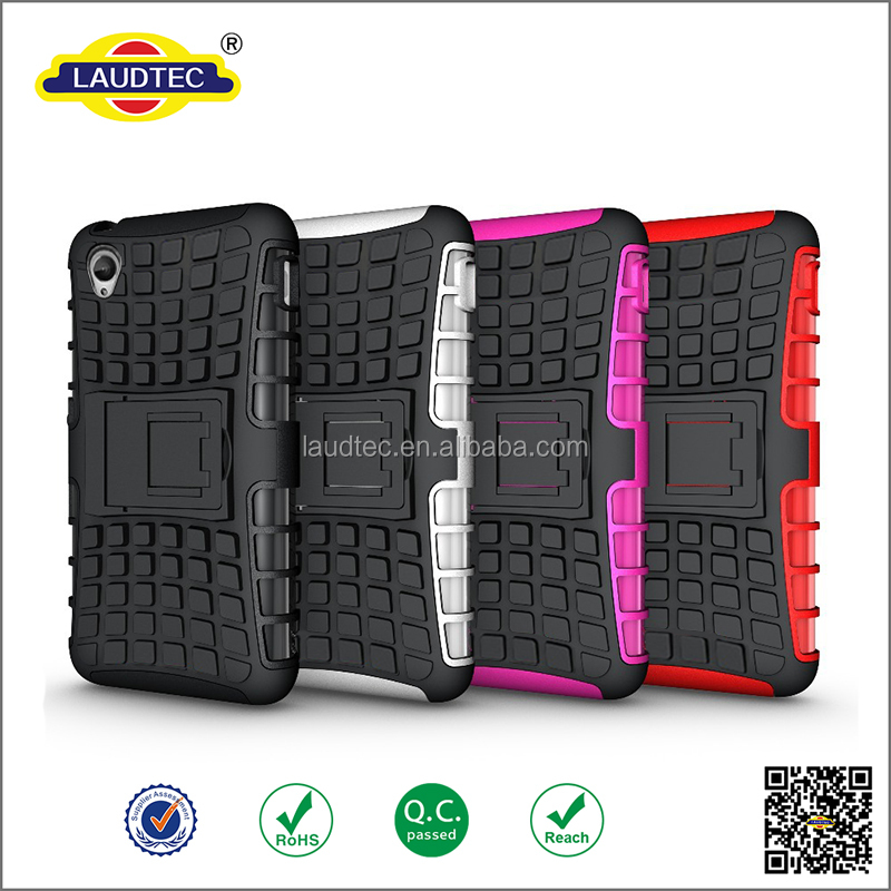 New Phone Case For One Plus X Heavy Duty Shockproof Case Cover - Buy ...