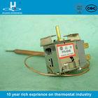 derectly da fábrica mecânica condicionador de ar doméstico 12 volts termostato