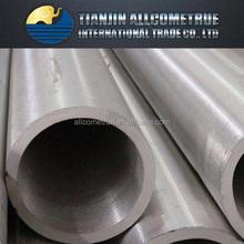 Hot Rolled Ansi B36.10 Sch40 API 5l Gr B Seamless Steel Pipe