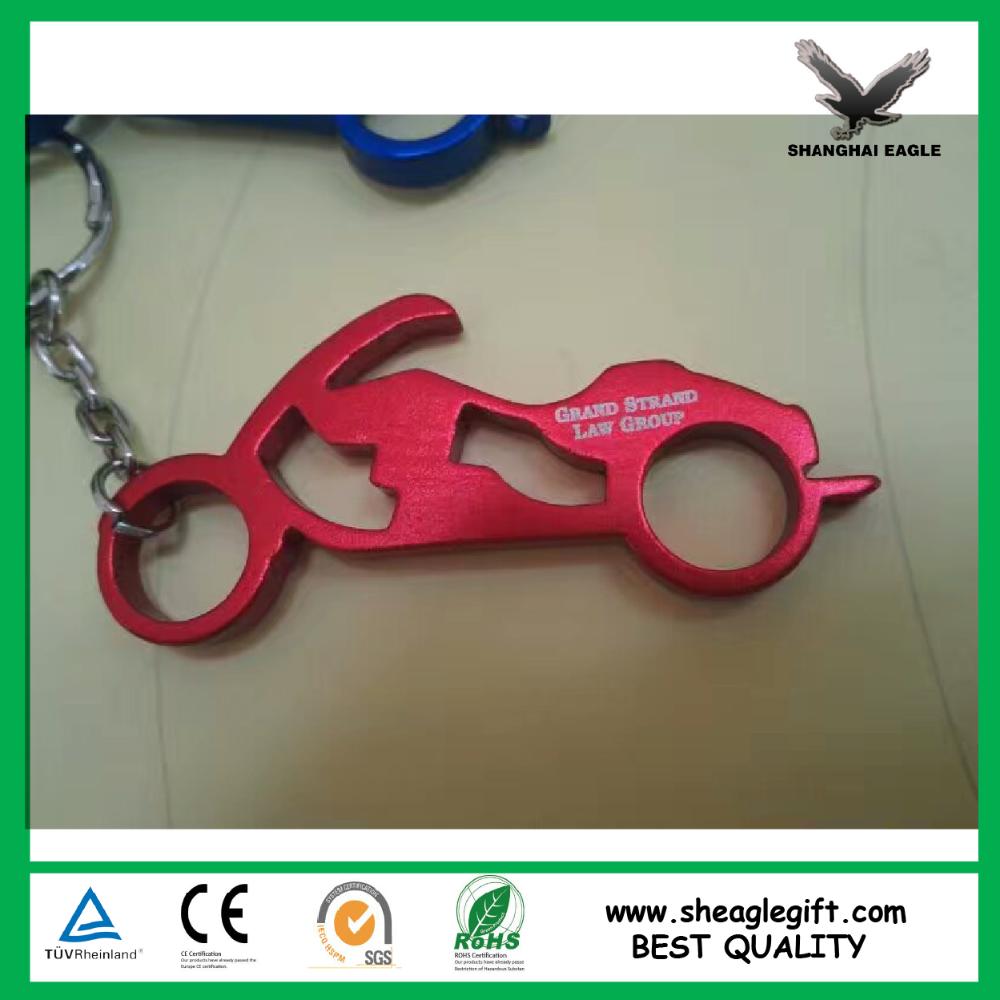 metal beer bottle opener (3)