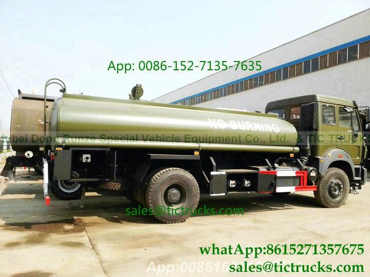 beiben 4x4 oil tanker-09000L-beiben 4x4 oil tanker.jpg