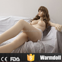 Real Sex Doll Price Naked Womens Hot Sex Images