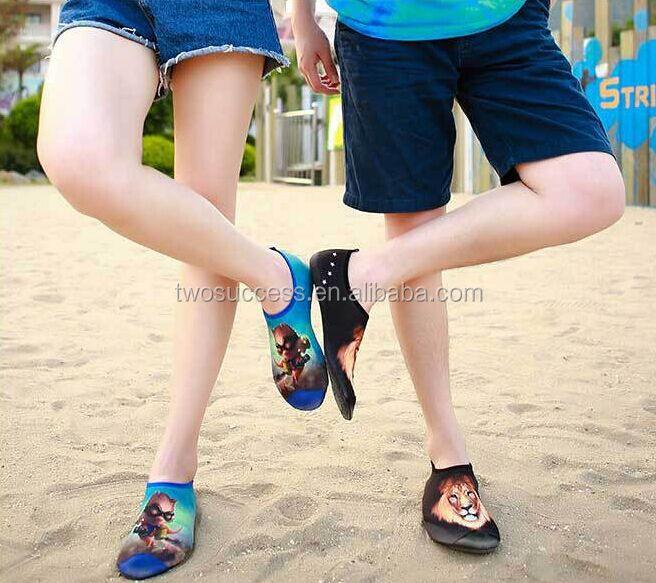 3D color shoes (10) - .jpg