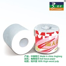 3 ply wholesale cheap toilet tissue paper roll