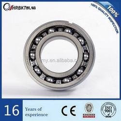 cheap used cars good price chinese deep groove ball bearing, mazda wheel bearing