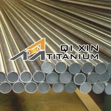 Alibaba china latest high purity nickel welding rod export