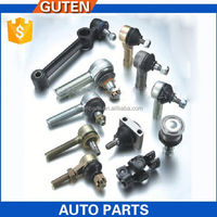 For AUTO PARTS or toy K9818 104256 4872 CBN54 Ball joint GT-G2238