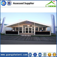 F giant heavy duty canopy outdoor furniture