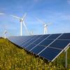 SHINE HIGH EFFICIENCY GX300 300W Double-Glass Frameless Solar Panel