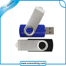 Full capacity high speed 1GB 2GB 4GB 8GB 16GB 32GB USB 2.0 Driver Download