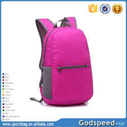 personality hard case golf travel bag,wholesale gym bag,pilot travel bag
