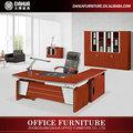 Muebles de oficina antigüedades grande de madera ultra muebles modernos