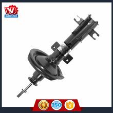 Hot item autoparts steering damper