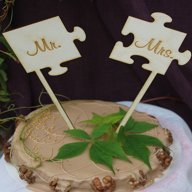 puzzle cake topper.jpg