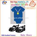 moda bebé recién nacido 2014 y zapatos de bebé mameluco