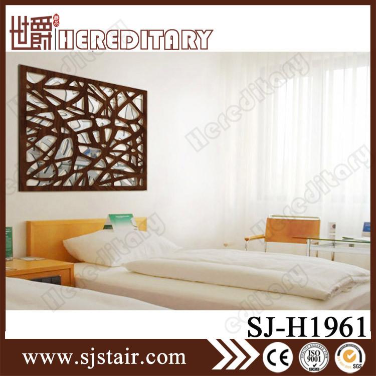modern dekoratif duvar art decor i