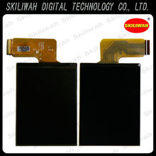 Alibaba China Supplier Wholesale L28 Replacement LCD Screen For Digital Camera