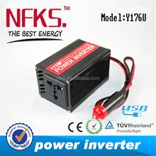 Hot sale products 12v solar car battery charger buy from china online