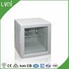 black color fridge and hot selling 30L fridge mini bar cooler/ used mini fridge