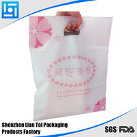 Wholesale China Manufacturer Supplier Reusable Shopping Bag