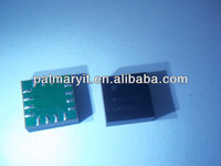 IC CHIP HMC1053 Honeywell PLCC16 New and Original Integrated Circuit