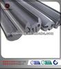high quality flexible car door rubber seals
