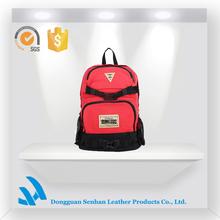 fashionable kids brand name school bags
